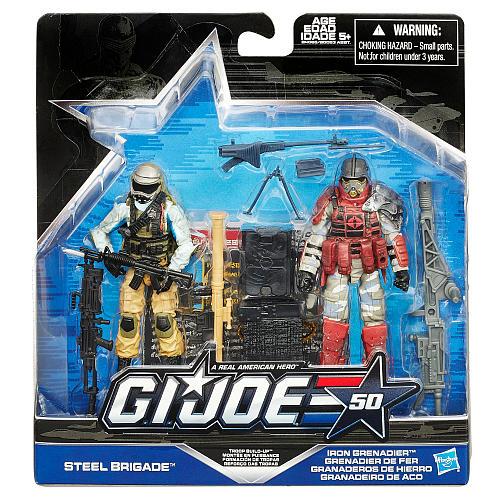 Jouets G.I. Joe à venir cette année - Page 2 GIJOE-50th-Anniversary-Troop-Build-Up-TRU-Exclusive-Cards