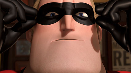 [Halloween] Concurso de niveles tenebrosos (Resultados!) Mr-incredible