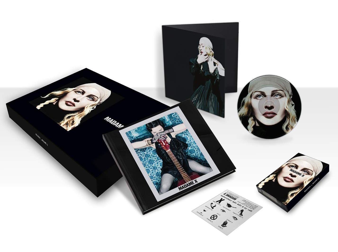Madonna - Σελίδα 4 Madamex_201