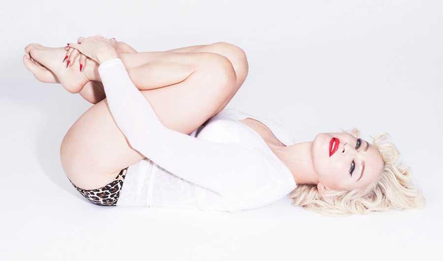 Nuevo álbum >> 'Rebel Heart' (II) >> 06/03/15 FILTRADO!! - Página 49 Madonna-by-mert-and-marcus