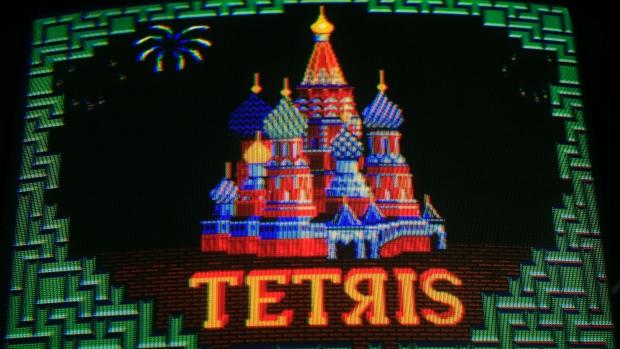 [Jeu] Association d'images - Page 3 Tetris-kremlin