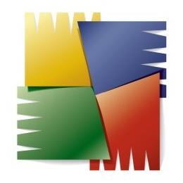AVG Tags Adobe Flash Player as Malware AVG-Tags-Adobe-Flash-Player-as-Malware-2