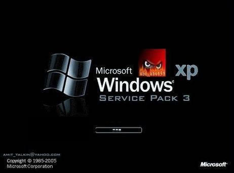 windows xp service pack 3 sp 3 download Download-Windows-XP-Pro-SP3-Build-2-3