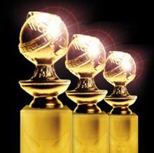 Golden Globe Awards Golden-Globe-Awards-Brokeback-Mountain-has-won-four-trophies-2