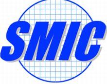Rigueur, austérité : d'abord, suppression de la 1/2 part supplémentaire New-Production-Technology-Adopted-by-SMIC-2