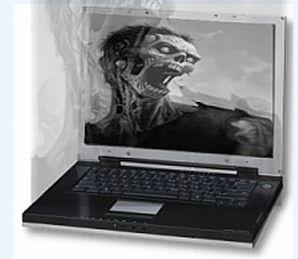 le p2p n'a aucun éffet sur les ventes légales - Page 2 Omenirea-amenintata-de-PC-uri-Zombie-2