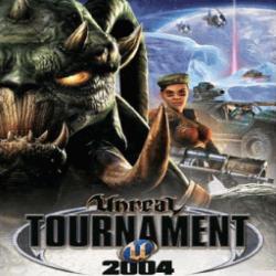 Во что вы играете в настоящее время? - Страница 2 Unreal-Tournament-2004-Combo-Moves-2