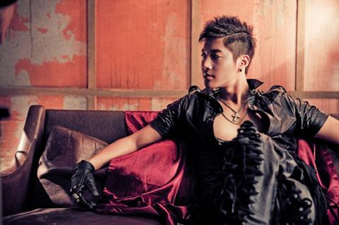 Kim Hyun Joong - Break Down  - Page 2 Entertainment-korea-548