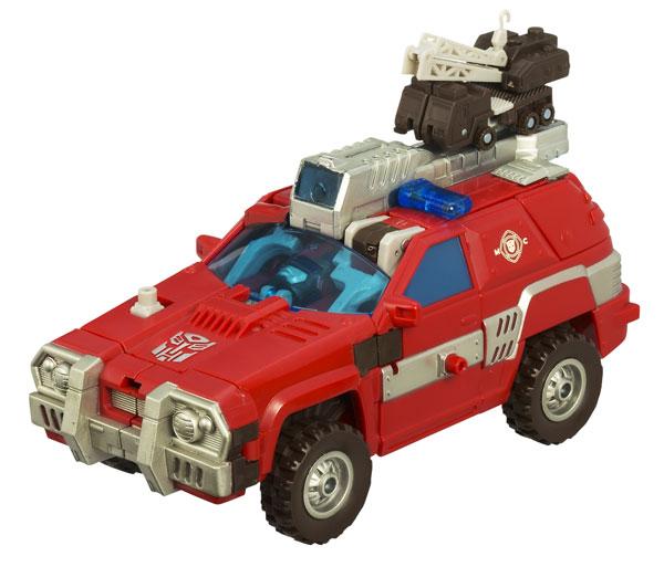 Jouets Transformers 2 83750_1208296657