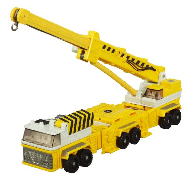 Jouets Transformers 2 83751_1208296657