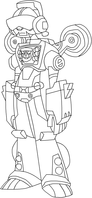 Images du design des personnages de Transformers Animated Beachcomber-mb2_1221953078