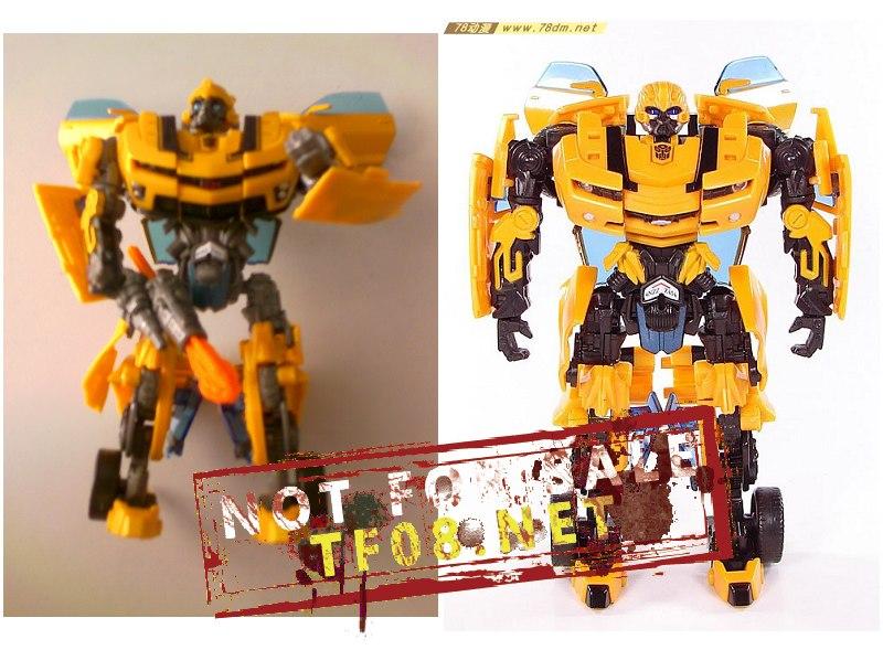 Jouets Transformers 2 - Page 5 A485d3270457c030102671a758c650_1227887496