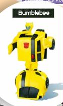 Transformers chez McDonalds - Happy Meals / Joyeux Festins - Page 2 Bb_1225729649