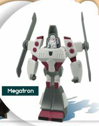 Transformers chez McDonalds - Happy Meals / Joyeux Festins - Page 2 Meg_1225729649