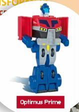 Transformers chez McDonalds - Happy Meals / Joyeux Festins - Page 2 Op_1225729649