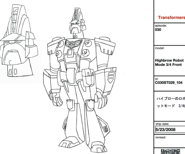 Images du design des personnages de Transformers Animated 27074057d1234979433-share-some_1234981760