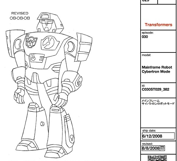 Images du design des personnages de Transformers Animated 27074066d1234980720-share-some_1234981760