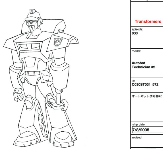 Images du design des personnages de Transformers Animated 27074067d1234980720-share-some_1234981760