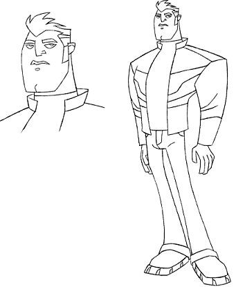Images du design des personnages de Transformers Animated 27074068d1234980907-share-some_1234981760