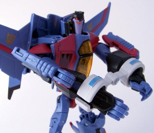Produit Tiers Animated: [Unicron.com] Accessoires | [Toyzz Unlimited] Tête G1 d'Arcee | [G1Uppers] Menasor | [Xovergen] Remorque d'Optimus | Autocollants Reprolabels | [Mech Ideas] Huffer & Pipes | [Aplus Toys] Constructicons Wwwunicronus5_1236873105