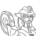 Images du design des personnages de Transformers Animated Ani-2_1240783257