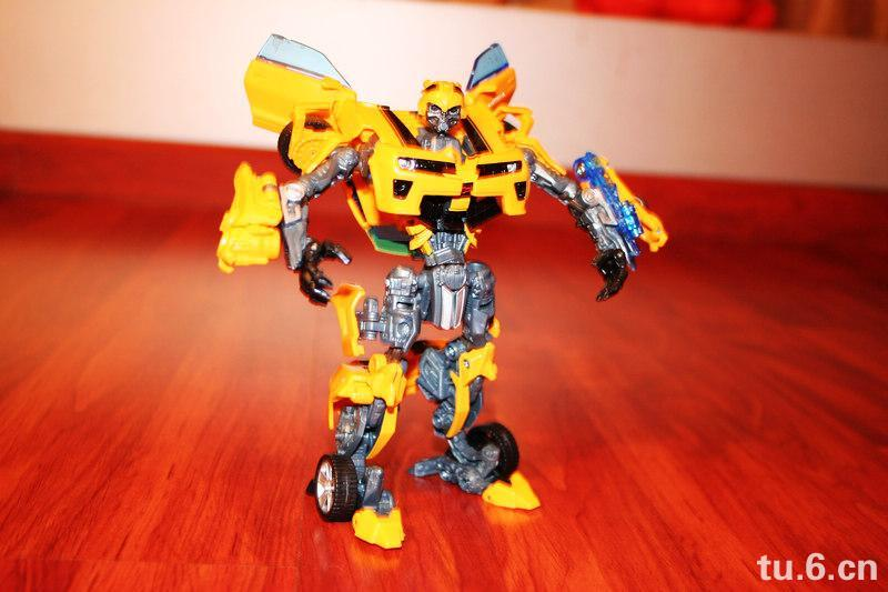 Jouets Transformers 2 Fc0a8ad6a0be9214553c3dfdbcb9480a_1271275262