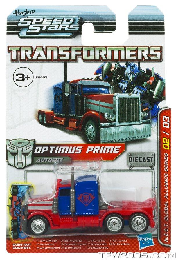 Jouets Transformers 2 - Page 6 TF-SpeedStars-Optimus-Prime_1281540449