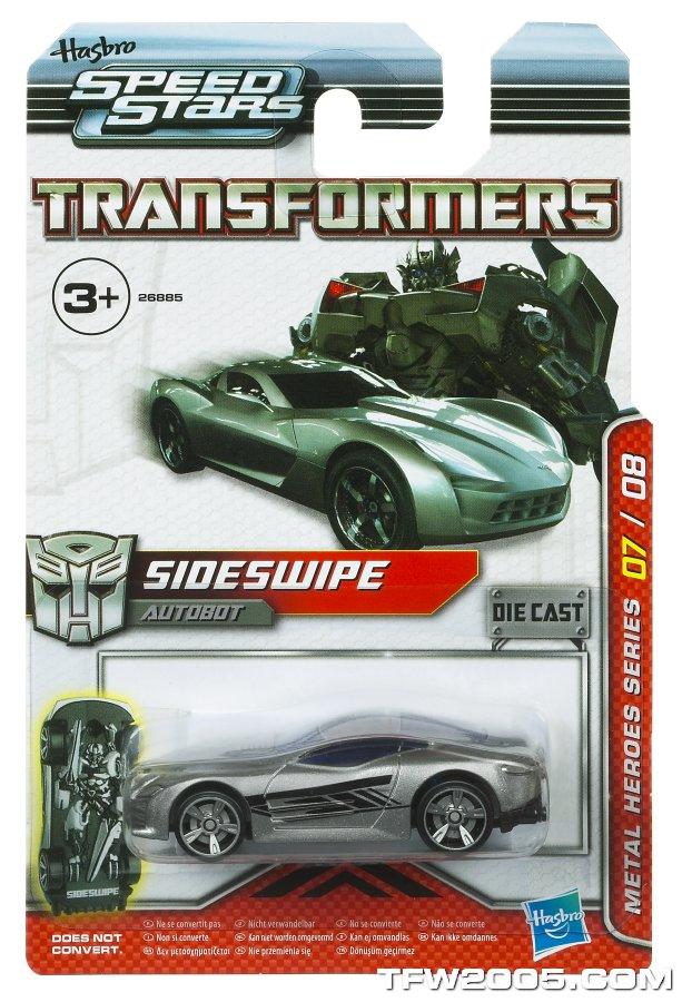 Jouets Transformers 2 - Page 6 TF-Speedstars-Sideswipe-MHS-Packaging_1281540449