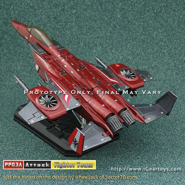 [iGear + ToyMecha] Produit Tiers - Masterpiece Ramjet/Statoréacto (PP03J + TM-03), Dirge/Funébro (PP03E + TM-02), Thrust/Fatalo (PP03A + TM-01) IGear-PP03A-Attack-Fighter-Team-Masterpiece-Thrust-03_1280714851