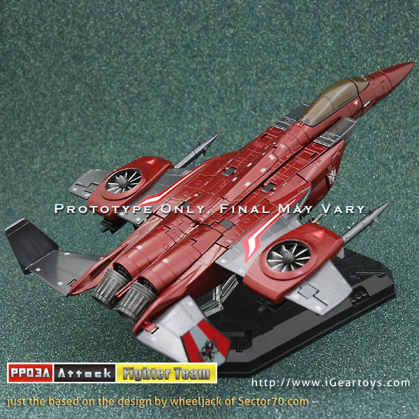 [iGear + ToyMecha] Produit Tiers - Masterpiece Ramjet/Statoréacto (PP03J + TM-03), Dirge/Funébro (PP03E + TM-02), Thrust/Fatalo (PP03A + TM-01) IGear-PP03A-Attack-Fighter-Team-Masterpiece-Thrust-05_1280714851