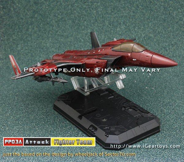 [iGear + ToyMecha] Produit Tiers - Masterpiece Ramjet/Statoréacto (PP03J + TM-03), Dirge/Funébro (PP03E + TM-02), Thrust/Fatalo (PP03A + TM-01) IGear-PP03A-Attack-Fighter-Team-Masterpiece-Thrust-07_1280714851