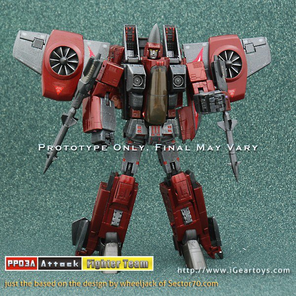 [iGear + ToyMecha] Produit Tiers - Masterpiece Ramjet/Statoréacto (PP03J + TM-03), Dirge/Funébro (PP03E + TM-02), Thrust/Fatalo (PP03A + TM-01) IGear-PP03A-Attack-Fighter-Team-Masterpiece-Thrust-10_1280714851