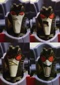 Produit Tiers Animated: [Unicron.com] Accessoires | [Toyzz Unlimited] Tête G1 d'Arcee | [G1Uppers] Menasor | [Xovergen] Remorque d'Optimus | Autocollants Reprolabels | [Mech Ideas] Huffer & Pipes | [Aplus Toys] Constructicons Starscream-Faces_1289256552