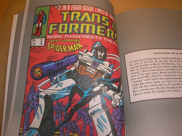Réédition des Comics/BD Transformers publié par Marvel, Dreamwave ou/et IDW ! IDWClassics2_1314770501