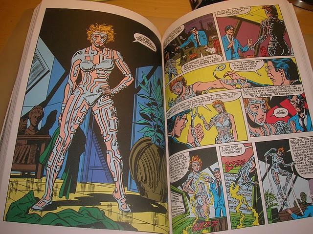 Réédition des Comics/BD Transformers publié par Marvel, Dreamwave ou/et IDW ! IDWClassics4_1314770501