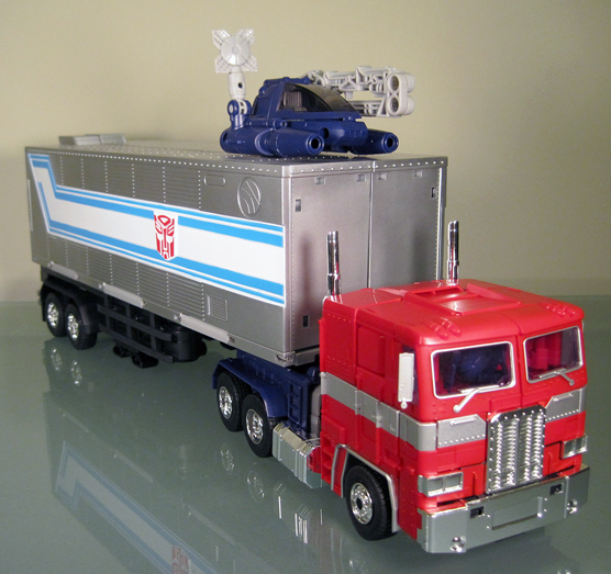 [Masterpiece] MP-10 Optimus Prime/Optimus Primus - TakaraTomy | Hasbro MP10-Convoy-18_1316857400