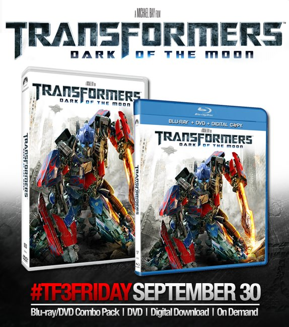 Achat des DVD et Blu-ray des Films Transformers - Page 5 Transformers-3-Dark-of-the-Moon-Home-Release_1315584005