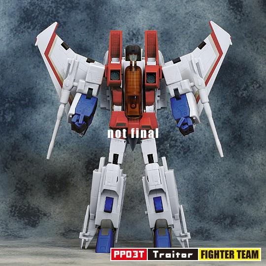 [iGear] Produit Tiers - Liste de leur jouets tiers - Page 3 IGear-PP03T-Traitor-Starscream_1316020263