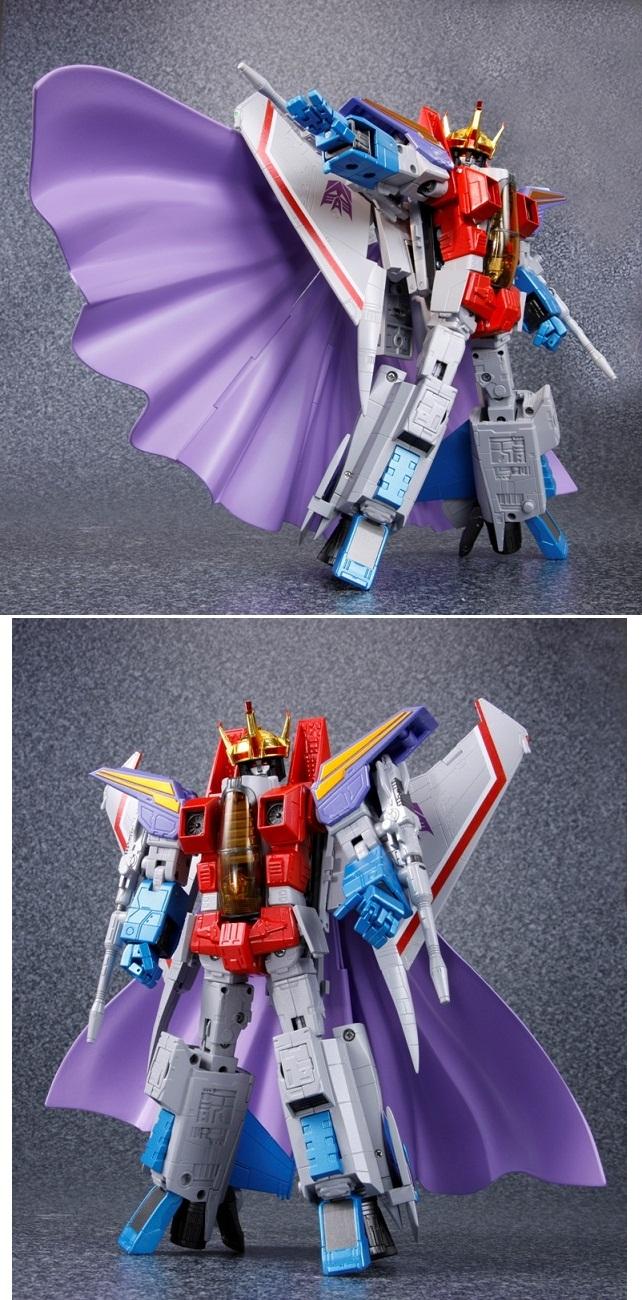[Masterpiece] MP-11 Starscream/Égo (nouveau jouet) par Takara MP11-Masterpiece-Coronation-Starscream-01_1319166714