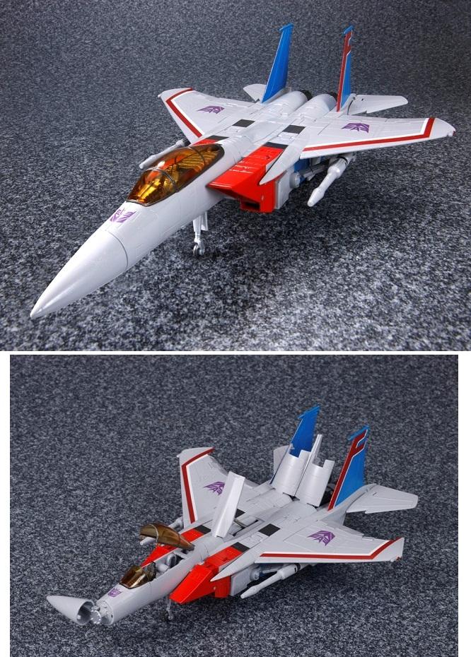 [Masterpiece] MP-11 Starscream/Égo (nouveau jouet) par Takara MP11-Masterpiece-Coronation-Starscream-02_1319166714