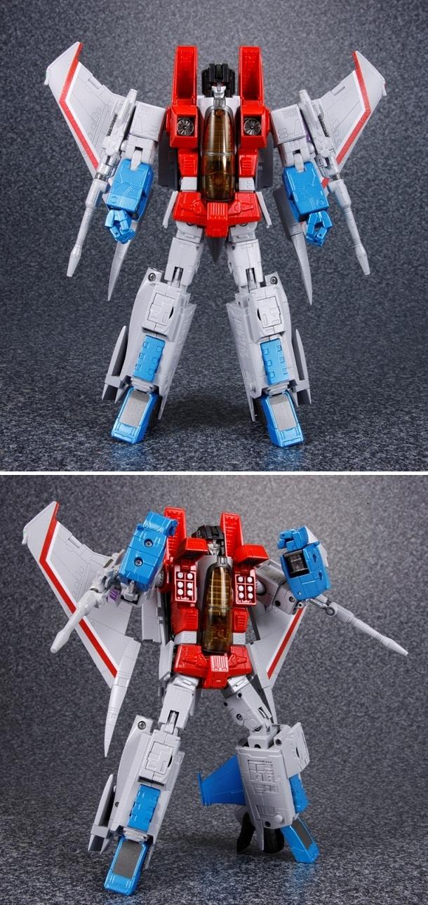 [Masterpiece] MP-11 Starscream/Égo (nouveau jouet) par Takara MP11-Masterpiece-Coronation-Starscream-03_1319166714