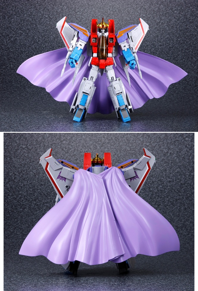 [Masterpiece] MP-11 Starscream/Égo (nouveau jouet) par Takara MP11-Masterpiece-Coronation-Starscream-04_1319166714