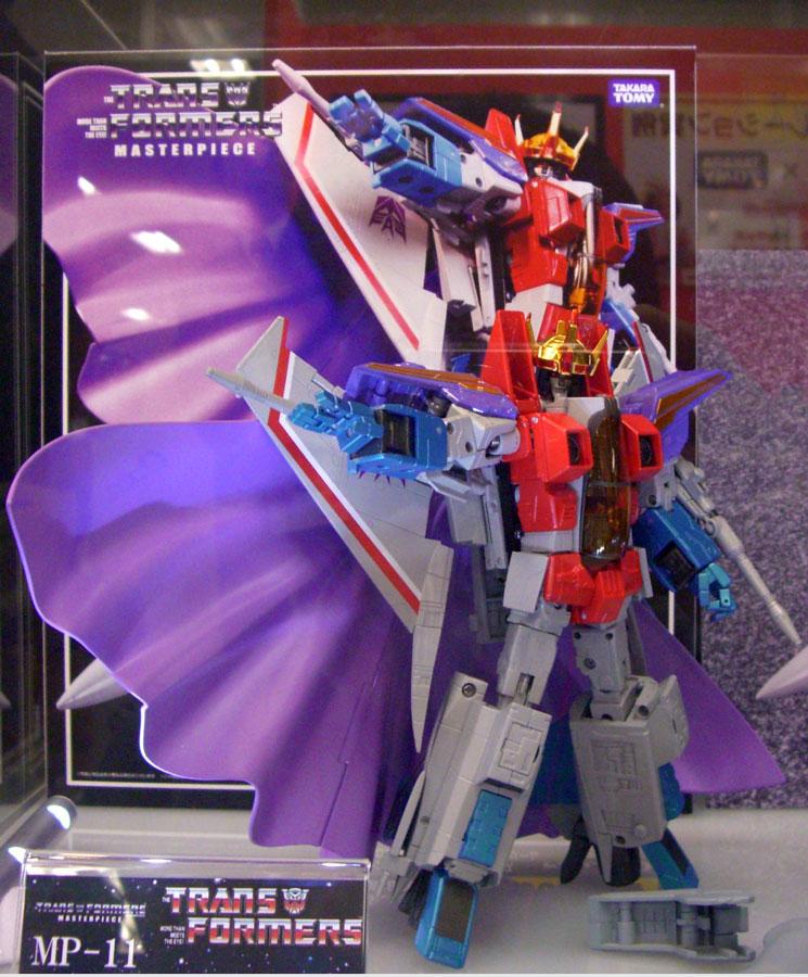[Masterpiece] MP-11 Starscream/Égo (nouveau jouet) par Takara Page-24135_1319213994
