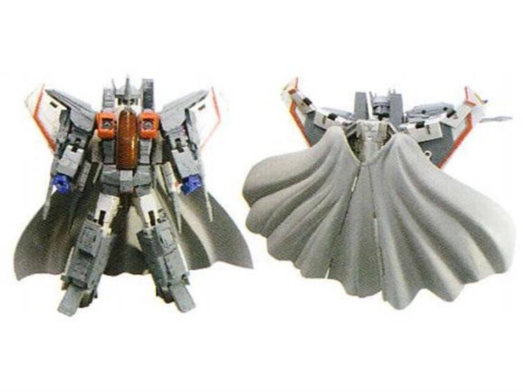 [Masterpiece] MP-11 Starscream/Égo (nouveau jouet) par Takara Reduced-galery_image_3107_6944_1319129919