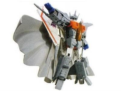 [Masterpiece] MP-11 Starscream/Égo (nouveau jouet) par Takara Reduced-image_3107_106_1319129919