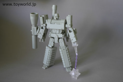 [ToyWorld] Produit Tiers - Jouet Hegemon, aka Mégatron G1 Toyworld-Megatron-04_1322892169