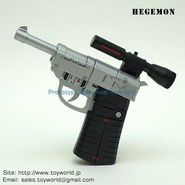 [ToyWorld] Produit Tiers - Jouet Hegemon, aka Mégatron G1 Hegemon-Gun-1_1326218594