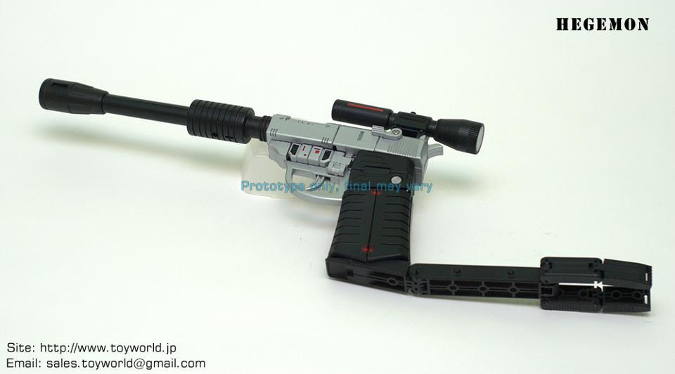 [ToyWorld] Produit Tiers - Jouet Hegemon, aka Mégatron G1 Hegemon-Gun-2_1326218594