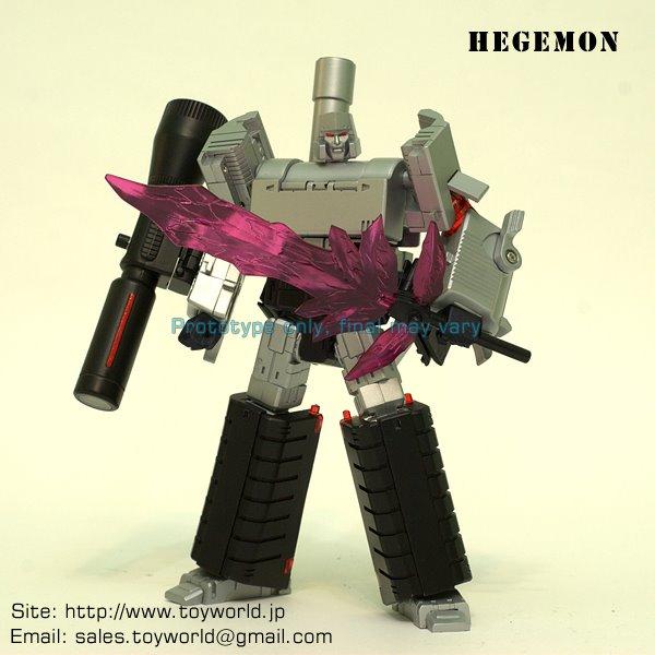[ToyWorld] Produit Tiers - Jouet Hegemon, aka Mégatron G1 Hegemon-Robot-1_1326218594