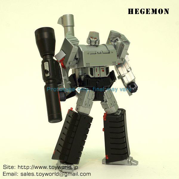 [ToyWorld] Produit Tiers - Jouet Hegemon, aka Mégatron G1 Hegemon-Robot-2_1326218594